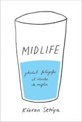 Midlife Ghidul filozofic al vârstei de mijloc