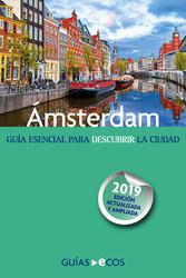 Ámsterdam Edición 2019