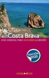 Costa Brava Edición 2020