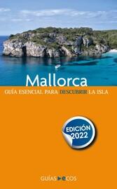 Mallorca Edición 2020
