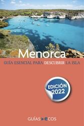 Menorca Edición 2020
