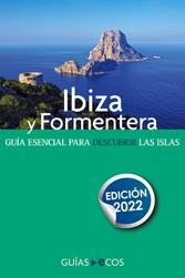 Ibiza y Formentera Edición 2020
