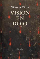 Visión en rojo