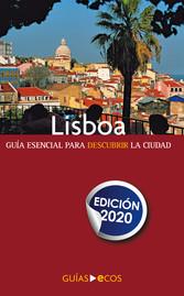 Lisboa Edición 2020
