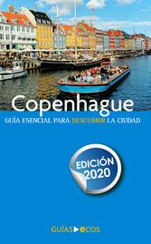 Copenhague Edición 2020