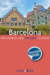 Barcelona Edición 2020