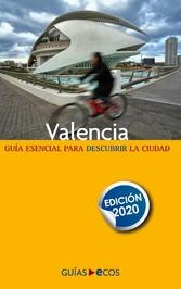 Valencia Edición 2020