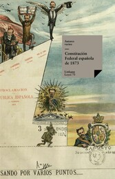 Constitución Federal española de 1873