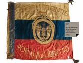 Acta de Federación de las Provincias Unidas de la Nueva Granada