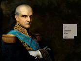 Constitución ecuatoriana de 1861