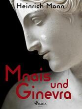 Mnais und Ginevra