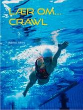 Crawl Lær om...