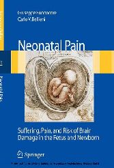Neonatal Pain Suffering, Pain, and Risk of Brain Damage in the Fetus and Newborn