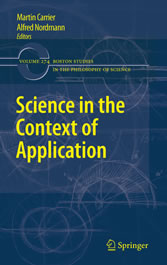 Science in the Context of Application