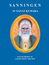 Sanningen av Sanat Kumara