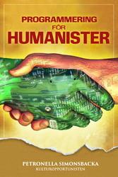 Programmering för Humanister