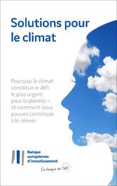 Solutions Climatiques