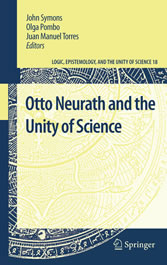 Otto Neurath and the Unity of Science