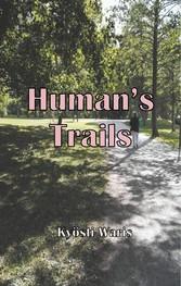 's Trails