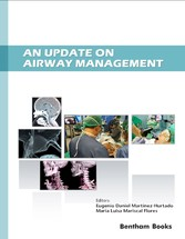 An Update on Airway Management