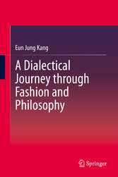 A Dialectical Journey through Fashion and Philosophy