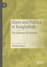 Islam and Politics in Bangladesh The Followers of Ummah