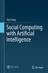 Social Computing with Artificial Intelligence