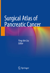 Surgical Atlas of Pancreatic Cancer