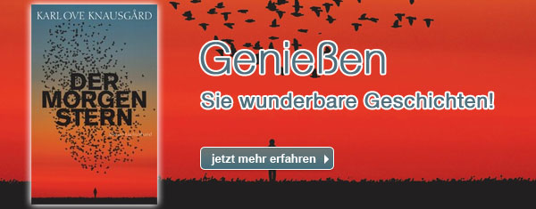 Uni Kassel Ebook